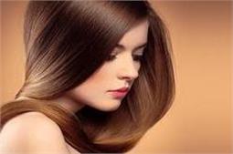 होममेड कंडीशनर से पाएं काले घने और खूबसूरत बाल