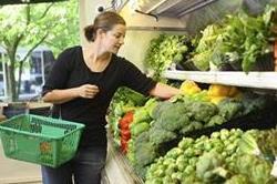 सेहत से जुड़ी हर प्रॉब्लम दूर करती हैं ये सब्जी, रोजाना करें सेवन