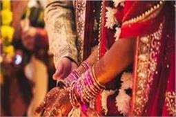 राशियों के अनुसार ही करें जीवनसाथी का चुनाव