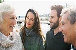 शादी के बाद ससुरालवालों से न करें इन बातों का जिक्र