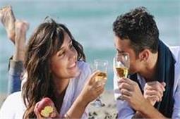 नए रिश्ते की शुरूआत में जरूर अपनाएं ये बातें