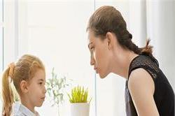 बच्चों को सिखाएं, कैसे रहे अनजान लोगों से दूर