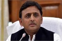 कानपुर पटरी कांड में ISI की संलिप्तता के दावे सम्बन्धी रिपोर्ट 'झूठी': अखिलेश