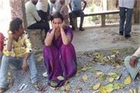 पुलिस की लापरवाही के चलते महिला ने उठाया एेसा कदम, डिप्टी CM ने दिए जांच के आदेश