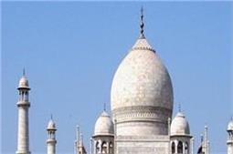 ताज महल ही नहीं आगरा में और भी हैं कई खूबसूरत जगहें