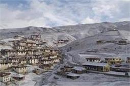 इन गर्मियों में करें दुनिया के सबसे ऊंचे गांव किब्बर की सैर!