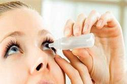 आंखों की रोशनी छीन लेगी आपकी 5 बड़ी गलतियां