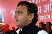 भाजपा को मात देने के लिए उपचुनाव की तैयारी में जुटा सपा-कांग्रेस गठबंधन