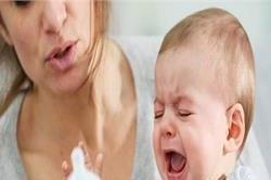 शिशु के मुंह में पड़ जाएं छाले तो अपनाएं ये 10 घरेलू उपाय