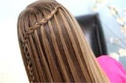 Braid hairstyle से दें अपने बालों को स्टाइलिश लुक