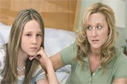बेटी नहीं सुनना चाहती मां की ये 5 बातें!