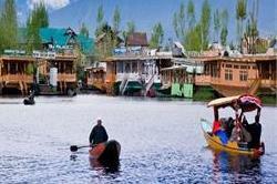 भारत की टॉप 5 जगहों पर लें गर्मियों की छुट्टियों का मजा