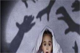 बच्चों को रात में लगता है डर तो अपनाएं ये तरीके