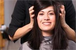 अपनाएं सिर्फ एक तरीका, 10 दिन में बढ़ेंगे बाल