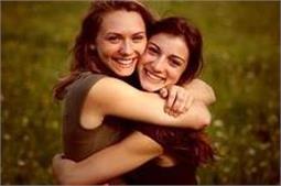 इन वजहों से टूट सकता है दोस्ती का रिश्ता