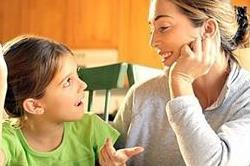 बच्चों को सिखाएं करना खुद की सुरक्षा