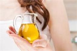 त्वचा और बालों के लिए फायदेमंद Rice Bran Oil