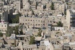 सबसे पुराने शहर, आज यहां दिखते है कुछ ऐसे हालात!