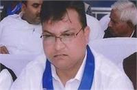 छेडछाड़ के आरोपी बसपा प्रत्याशी बज्मी सिद्दीकी गिरफ्तार
