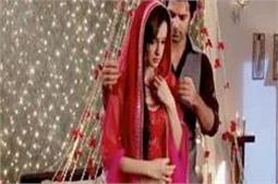 सिर्फ इंडियन कपल्स ही करते हैं शादी की पहली रात ये काम!