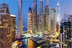 दुबई में करेंगे ये काम तो पड़ेंगे लेने के देने!