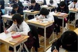 जापानी स्कूलों के इन नियमों को जानकर आप भी रह जाएंगे हैरान!