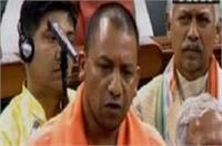 योगी आदित्यनाथ ने राहुल गांधी पर ली ऐसी चुटकी, तिलमिला उठे मल्लिकार्जुन खडग़े