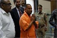 अंबेडकर जयंती से UP में नए क्रम से बिजली आपूर्ति करेगी योगी सरकार, भाजपा ने की प्रशंसा