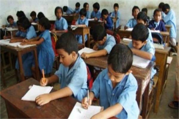 निजी स्कूलों में बच्चे पढ़ाए तो सरकारी लाभ होंगे बंद, जाने क्यों?