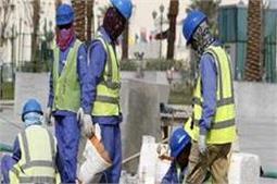 इन देशों में मजदूरों की सैलरी जान दंग रह जाएंगे आप!