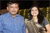 गायिका मालिनी अवस्थी के IAS पति होंगे CM योगी के प्रधान सचिव!