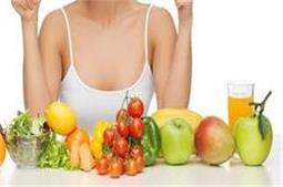 लंबी उम्र चाहते हैं तो रोजाना खाएं ये फल और सब्जियां