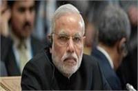 PM मोदी के संसदीय क्षेत्र में आज से 2 माह तक धारा-144 लागू, जानिए वजह