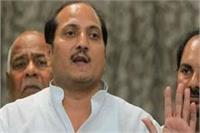 मुजफ्फरनगर दंगा मामलाः गैर जमानती वारंट जारी होने पर मंत्री सुरेश राणा ने तोड़ी चुप्पी