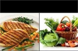 Non veg से भी ज्यादा फायदेमंद हैं ये 5 Veg Foods, इन्हें जरूर खाएं