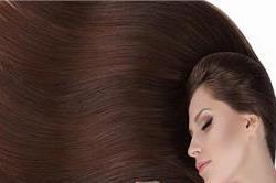 लंबे बाल चाहती हैं तो डाइट में जरूर शामिल करें ये 6 Foods