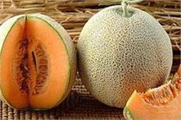 स्वादिष्ट खरबूजे केे गुणकारी फायदे