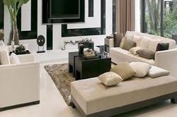 Living room को ऐसे बनाएं खास