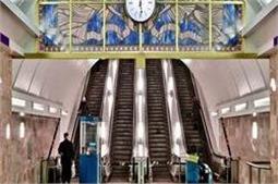 Underground Station: गहराई सुनकर दंग रह जाएंगे आप!