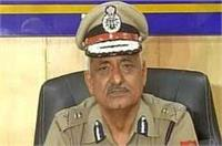 सहारनपुर हिंसाः डीजीपी सुलखान सिंह का बयान, कोई अपराधी बच नहीं पाएगा