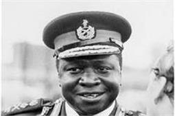 इन तानाशाही शासकों ने अपने समय में मचा दिया था कहर