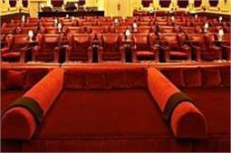 ये है दुनिया के सबसे शानदार थिएटर