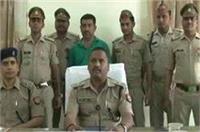 पुलिस के हाथ लगी बड़ी सफलता, लाखों रुपए की चरस के साथ एक गिरफ्तार