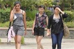 भारत की इन जगहों पर लड़कियां नहीं पहन सकती जीन्स!