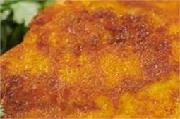 स्पाइसी इंडियन फिश फ्राई