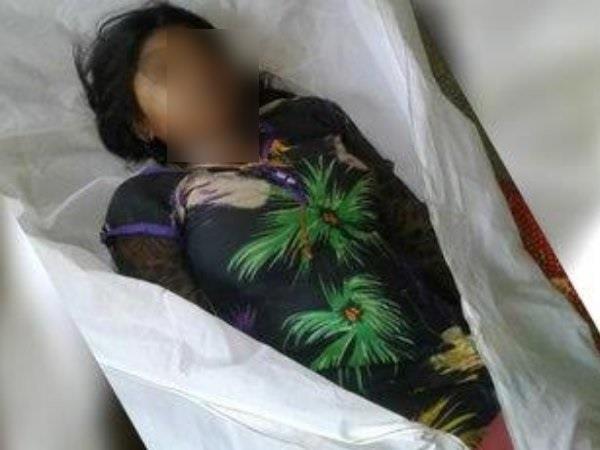 छात्रा आत्महत्या कांडः शव के पोस्टमॉर्टम के दौरान हुआ नया खुलासा, हैरान पुलिस ढुंढ रही मौत की वजह