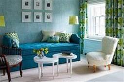 Color Combinations:  दीवारों के साथ चुनें ऐसा फर्नीचर