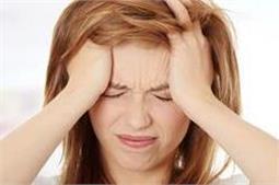 Painkiller से नहीं, इस छोटी-सी चीज से करें सिरदर्द को दूर!