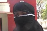 शादी का झांसा देकर युवती से पुलिस के जवान ने किया रेप