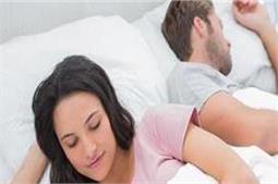 इन 5 कारणों से शादीशुदा महिलाएं देती हैं अपने पति को धोखा